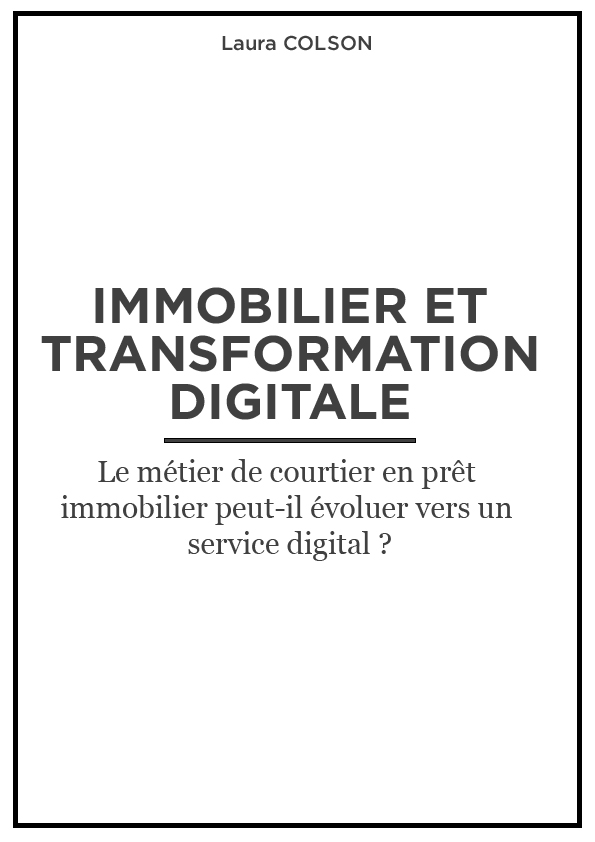 immobilier-transformation-digitale