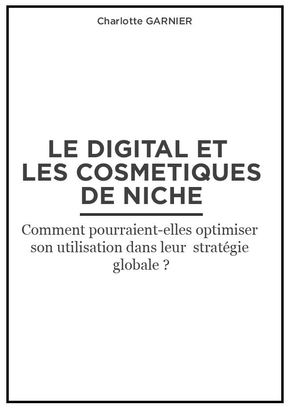 digital-cosmestiques