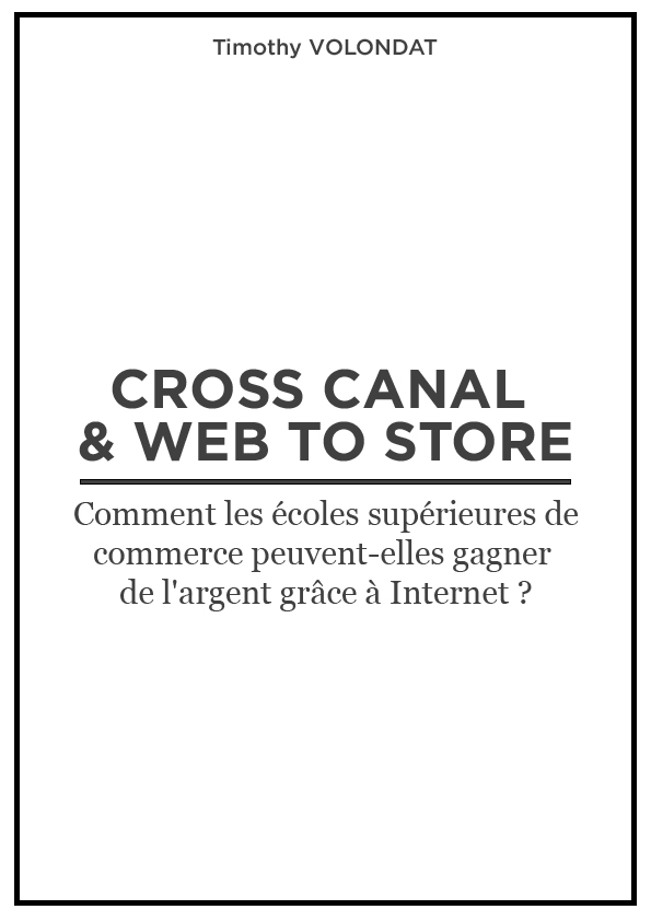 cross-canal-web-to-store