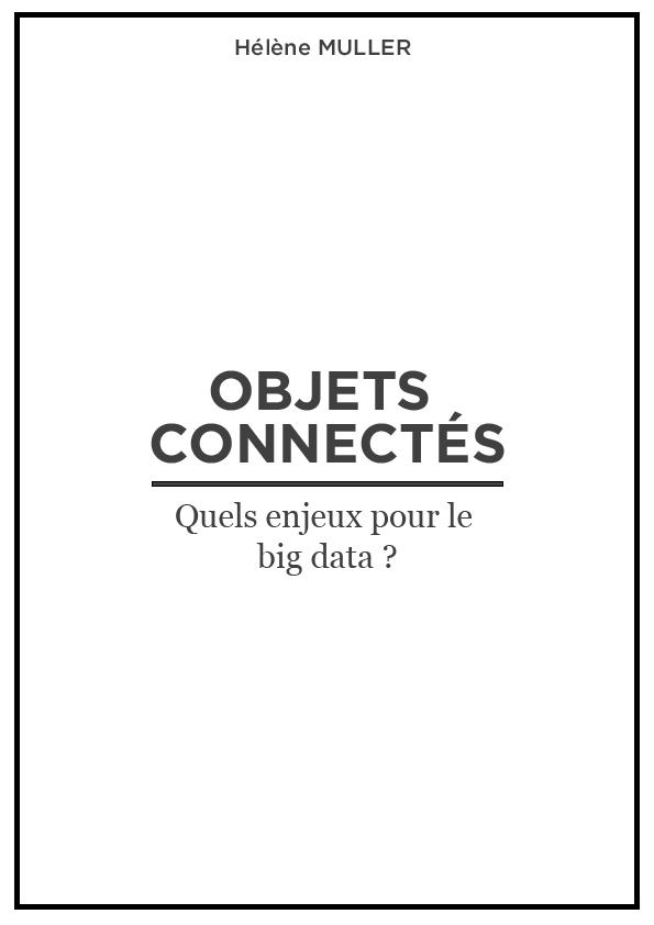 objets-connectes-big-data