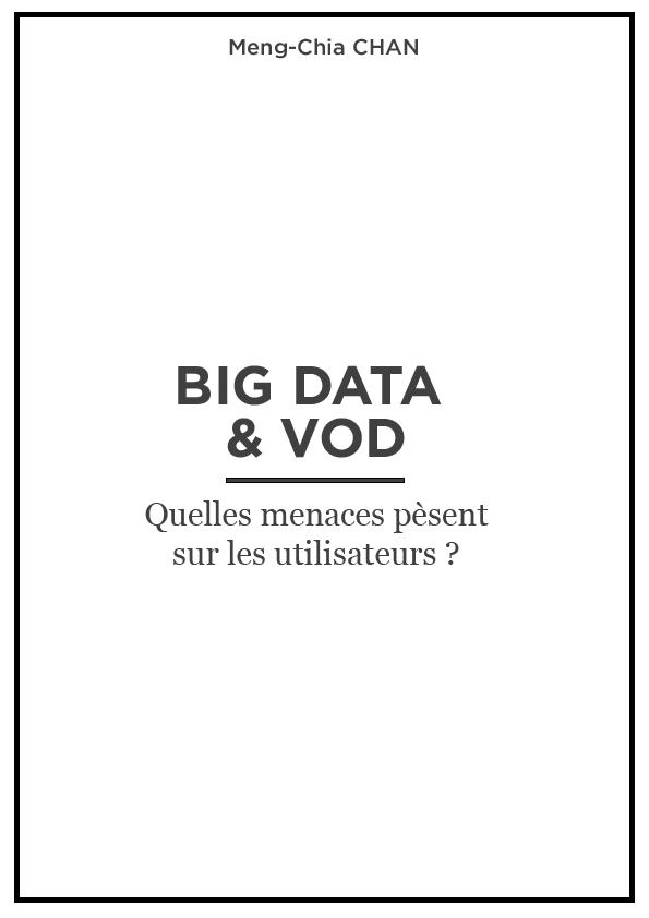 big-data-vod
