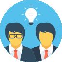 consultant-strategies-digitales