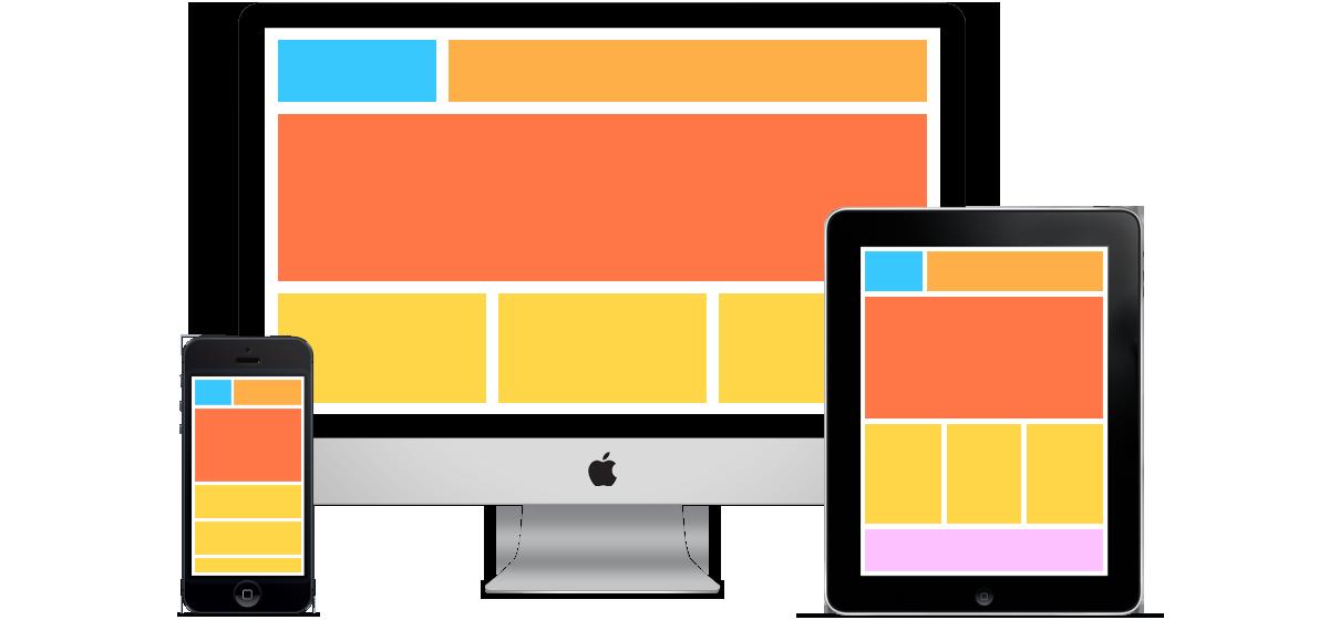site-responsive-mobile-tablette