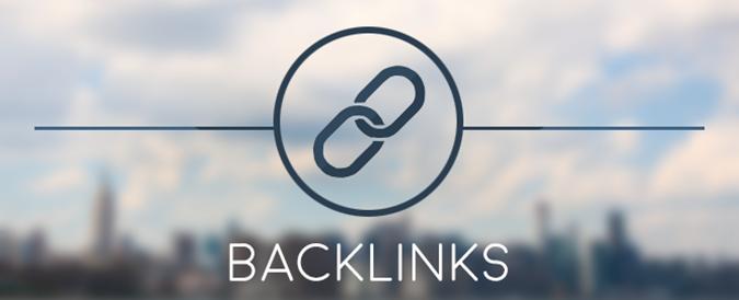 liens-entrants-backlinks