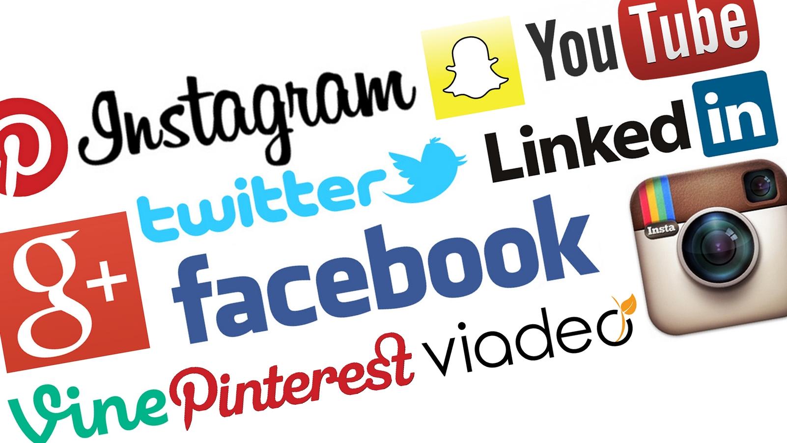 reseaux-sociaux-consommation-information