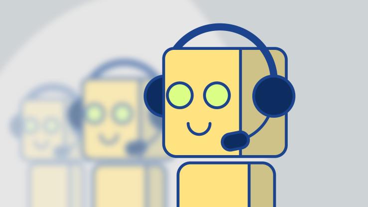 relation-client-chatbot